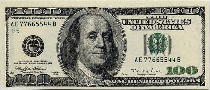 100-dollar-bill.jpg