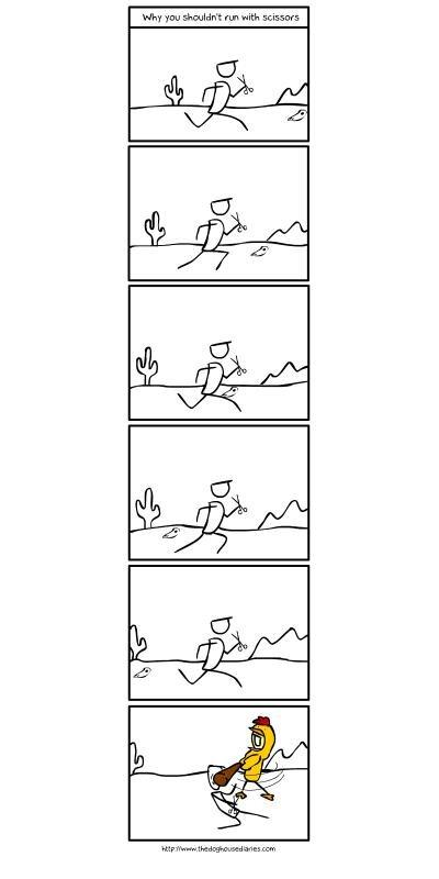 Running With Scissors.jpg