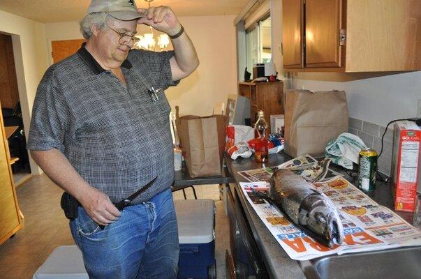 SalmonFishing2010 012 sMALL.jpg