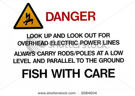 stock-photo-danger-sign-for-fishermen-to-be-careful-with-fishing-rods-near-electric-power-lines-.jpg