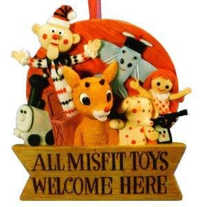 all_misfit_toys_welcome_here-1.jpg