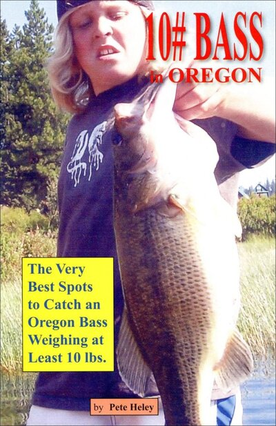 Ten pound bass Pete Heley book cover.jpg