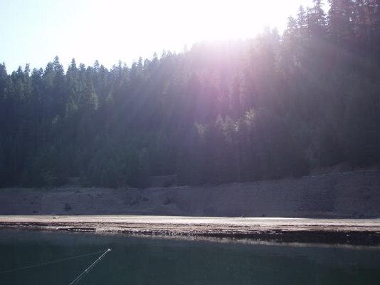 middle-fork-willamette-river.jpg