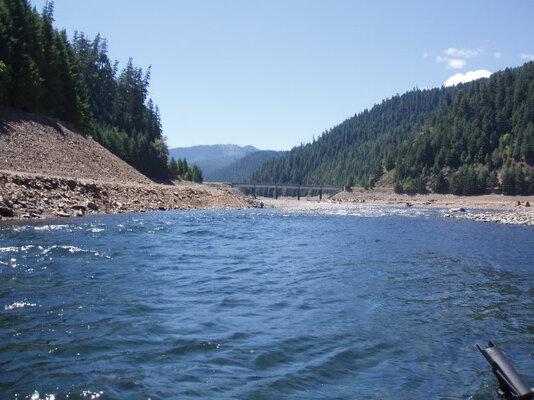 middle-fork-willamette-river4.jpg