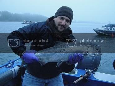 salmonmorning.jpg