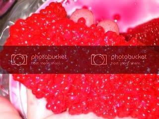 CuredSalmonRoe8-9-200912.jpg
