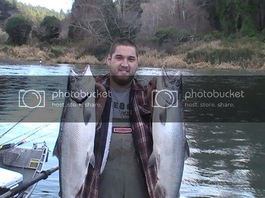 Fishies008.jpg