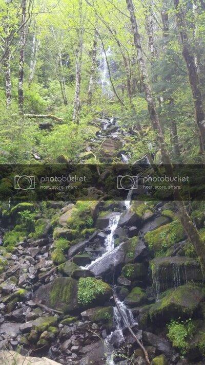 2011-05-17_11-18-13_871.jpg