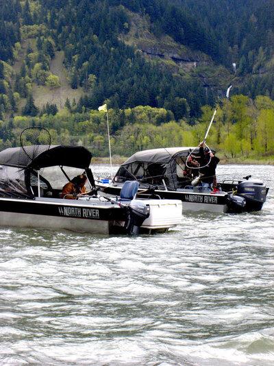 boat-fishing-126e39a24ead96de.jpg