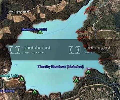 TimothyLakechris61182.jpg