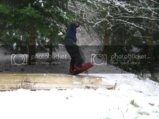 snowfghf19.jpg