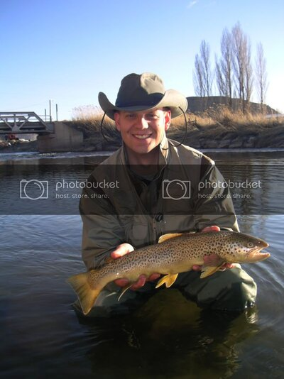 April142008Kyle-fish.jpg