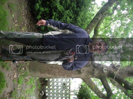 2010Fishingpics043.jpg
