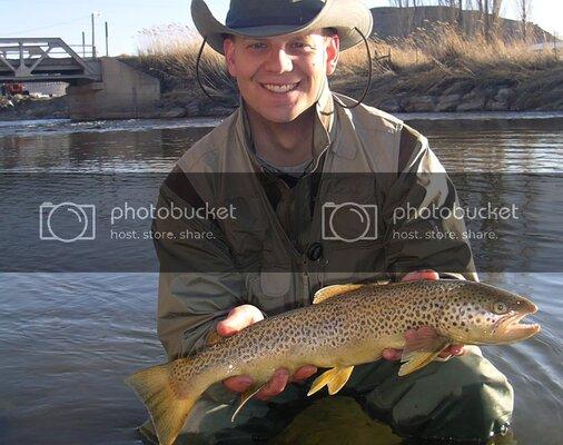 Kyle-fish2.jpg