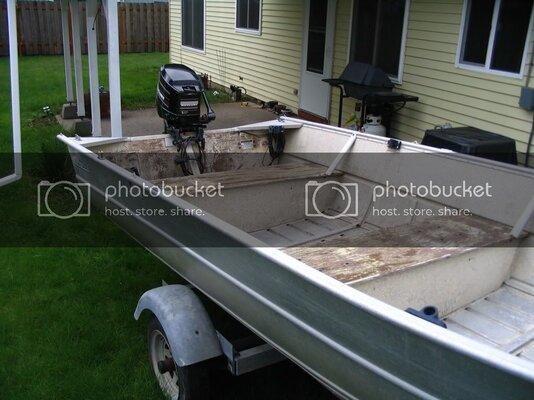 BoatBefore.jpg
