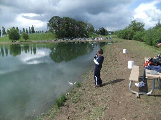 Sheridan Pond May 28 008.jpg