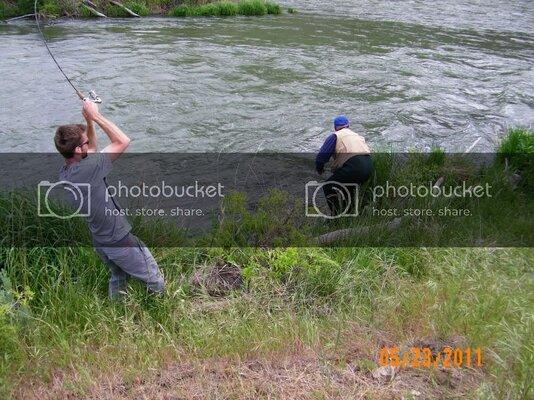 rafting2011039.jpg