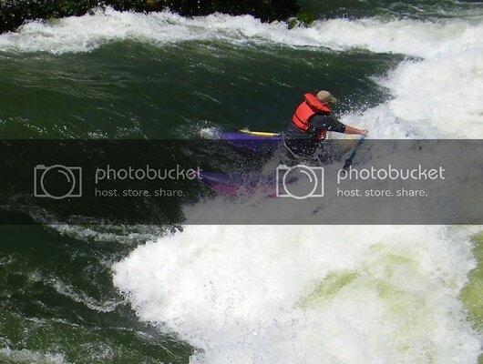 rafting2011069.jpg