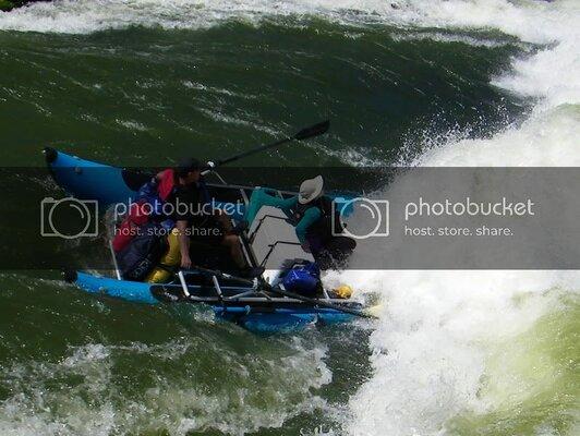 rafting2011068.jpg