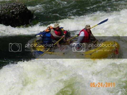 rafting2011060.jpg