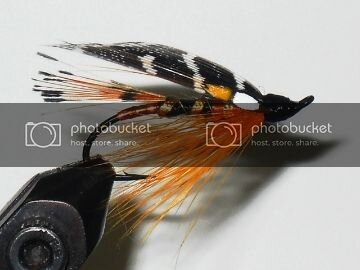 classicflies004.jpg
