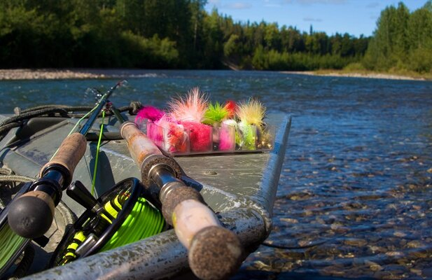 Flyfishing.jpg