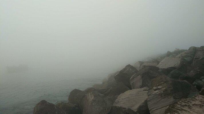north jetty smog 9-13-20.jpg