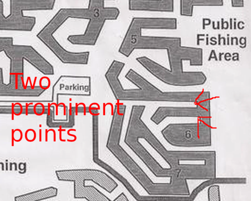 pond6.png