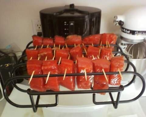 salmon air dry.jpg