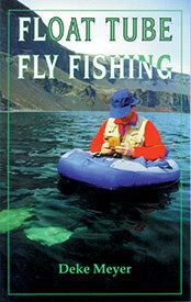 Float Tube Fly Fishing Large.jpg