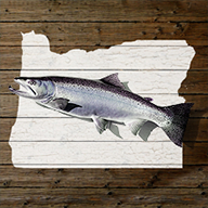 www.oregonfishingforum.com